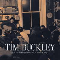 Tim_Buckley_Live