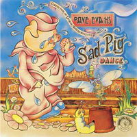 Sad_Pig_Dance_Cover