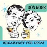 ross_Breakfast_Dogs