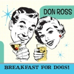 ross_Breakfast_Dogs