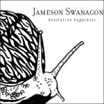 Swanagon_Cover