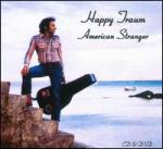 Happy_American