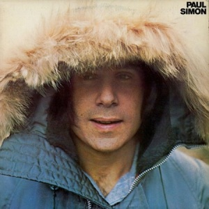 Paul-Simon-paul-simon